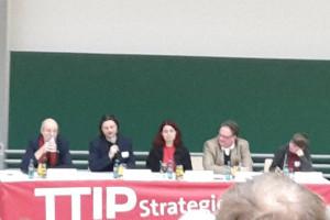 Aktionskonferenz Kassel